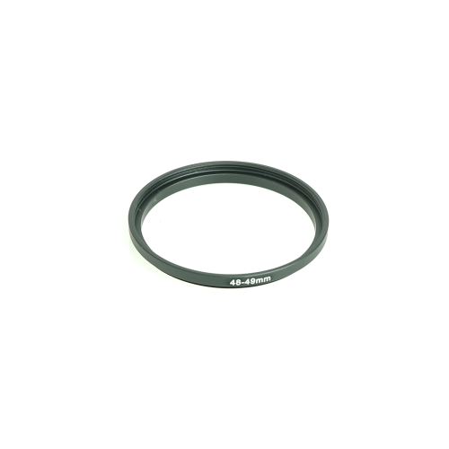 SRB 48-49mm Step-up Ring